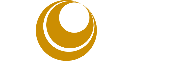 KORE Technology