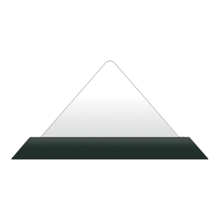 FreeScale Triangle Lens